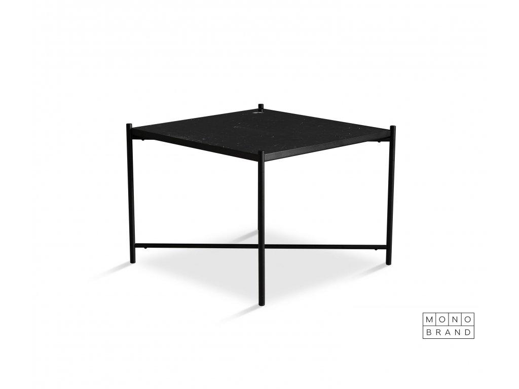 coffee table 60 with shadow 4 b