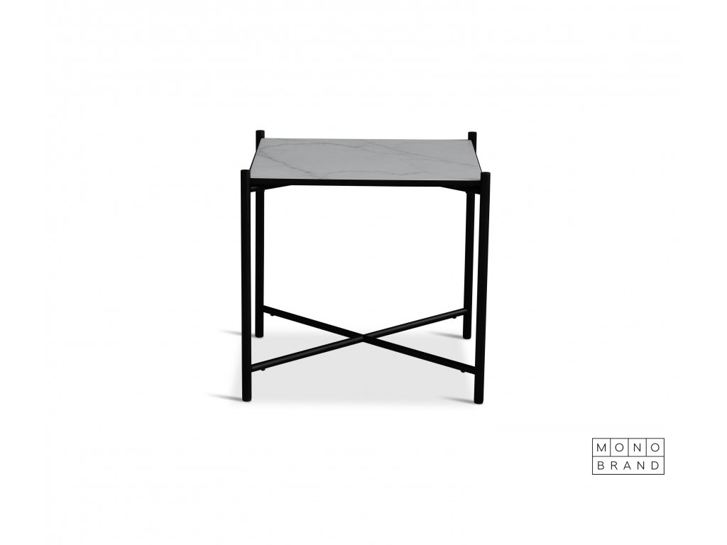 side table with shadow 4 b