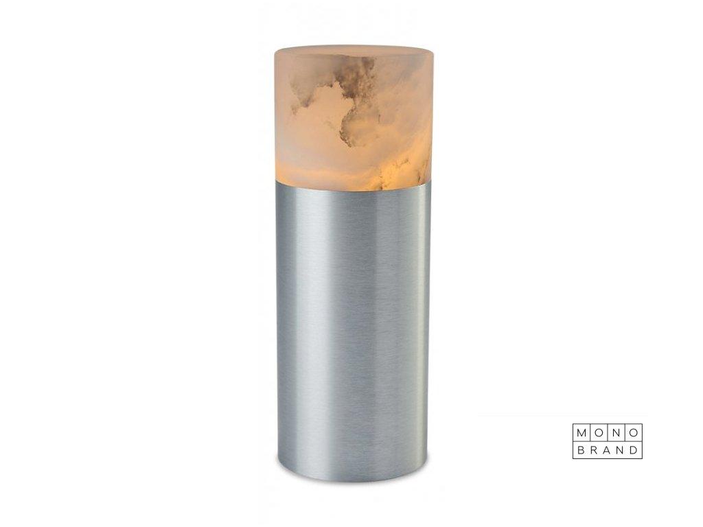 12843 onea 12hrs silver light 1 72dpi