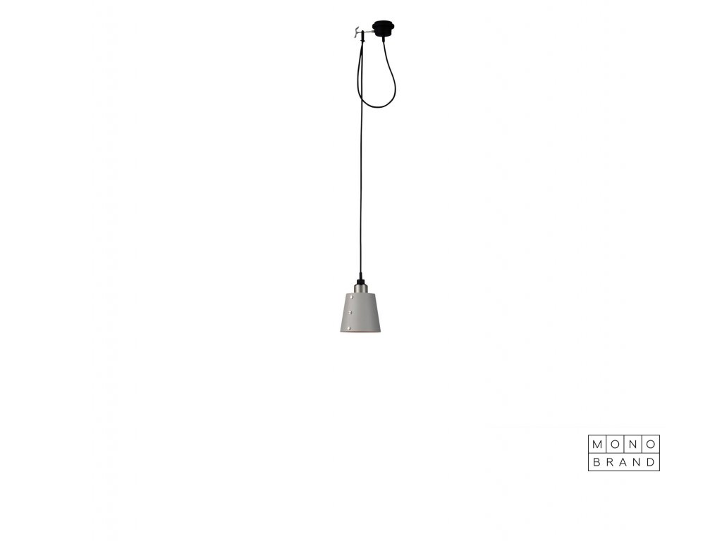 1500x1500 Hooked 1.0 small stone steel 01 copy