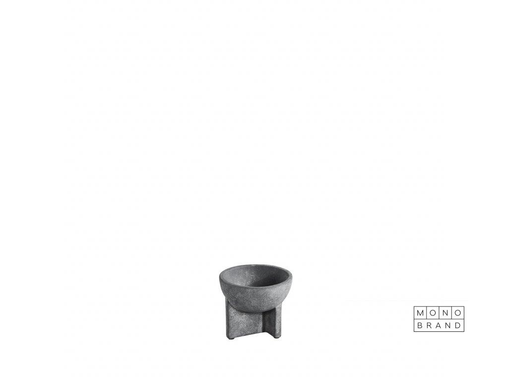15409 111210 osaka bowl mini dark grey 1600px 2
