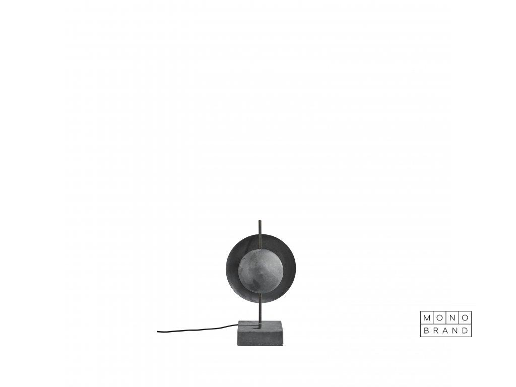 101 copenhagen dusk table lamp