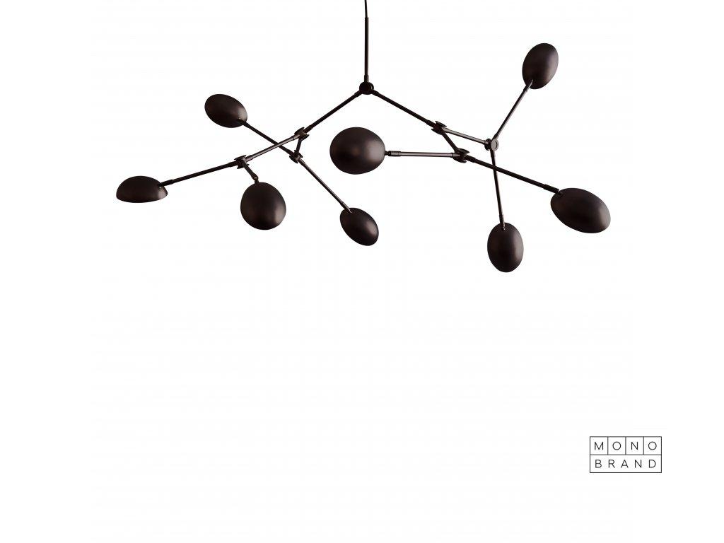 111098 drop chandelier oxidized white packshot 2
