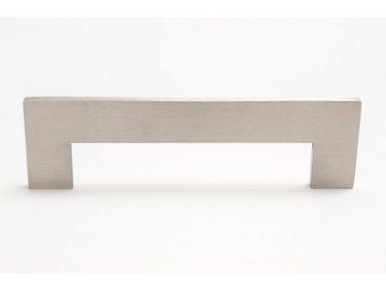 clean cut 148 handle brushed stainless steel 54632