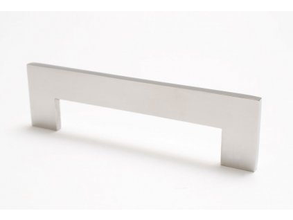 clean cut 148 handle polished stainless steel 37730