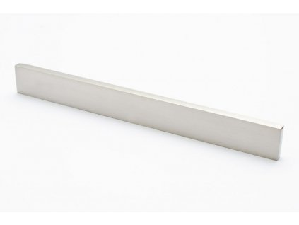 clean cut 180 handle brushed stainless steel