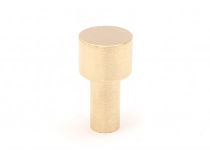 dot 33 hook brushed brass