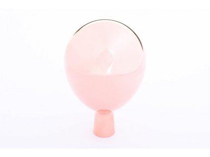 drop 32 knob hook polished copper