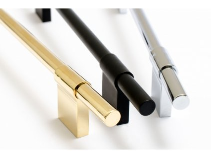 line 304 handle brushed brass 81742
