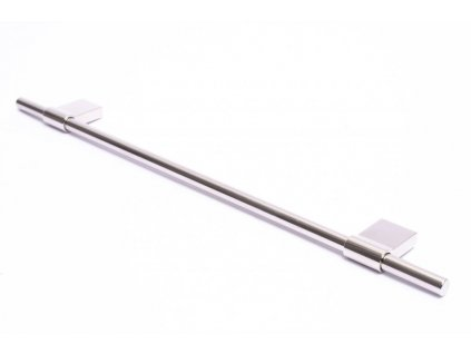 line 304 handle polished stainless steel 4