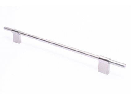 line 304 brushed stainless steel 11