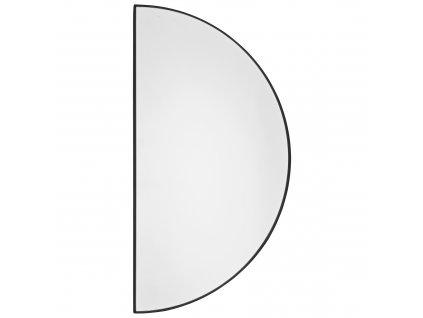 UNITY MIRROR 1/2 (Barva - varianty Zlatá)