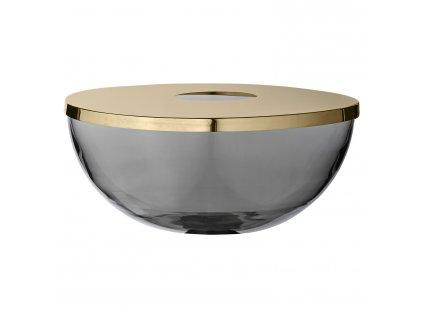 tota vase:bowl