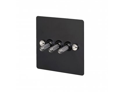 3G Toggle SwitchW BlackP SteelDet1 copy scaled