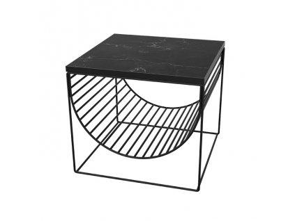 Sino Table