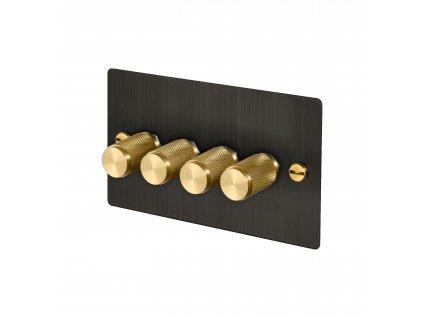 4GD BronzeP BronzeDet 1652x1652