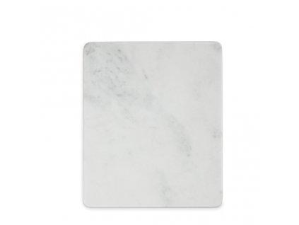 4639 marblelous board large