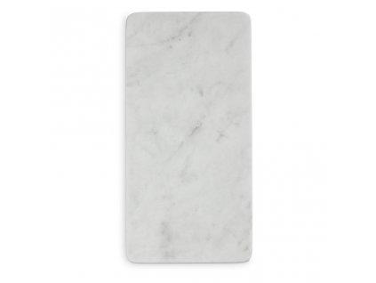 4642 marblelous board small