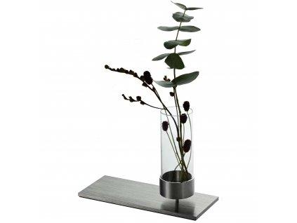 buster punch machined vase p3846 77694 medium