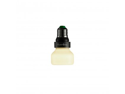 2580x2580 Punch bulb cut out