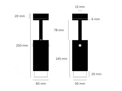 1500x1500 Exhaust CE Spot Graphite Steel Lit (1)