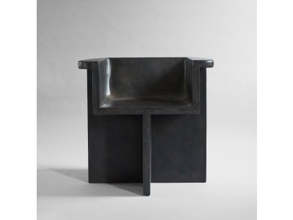 101 Copenhagen Brutus dining chair