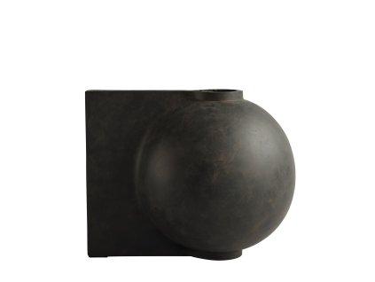 15592 111213 offset vase big dark grey 1600px 2
