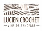 Lucien Crochet - Loire