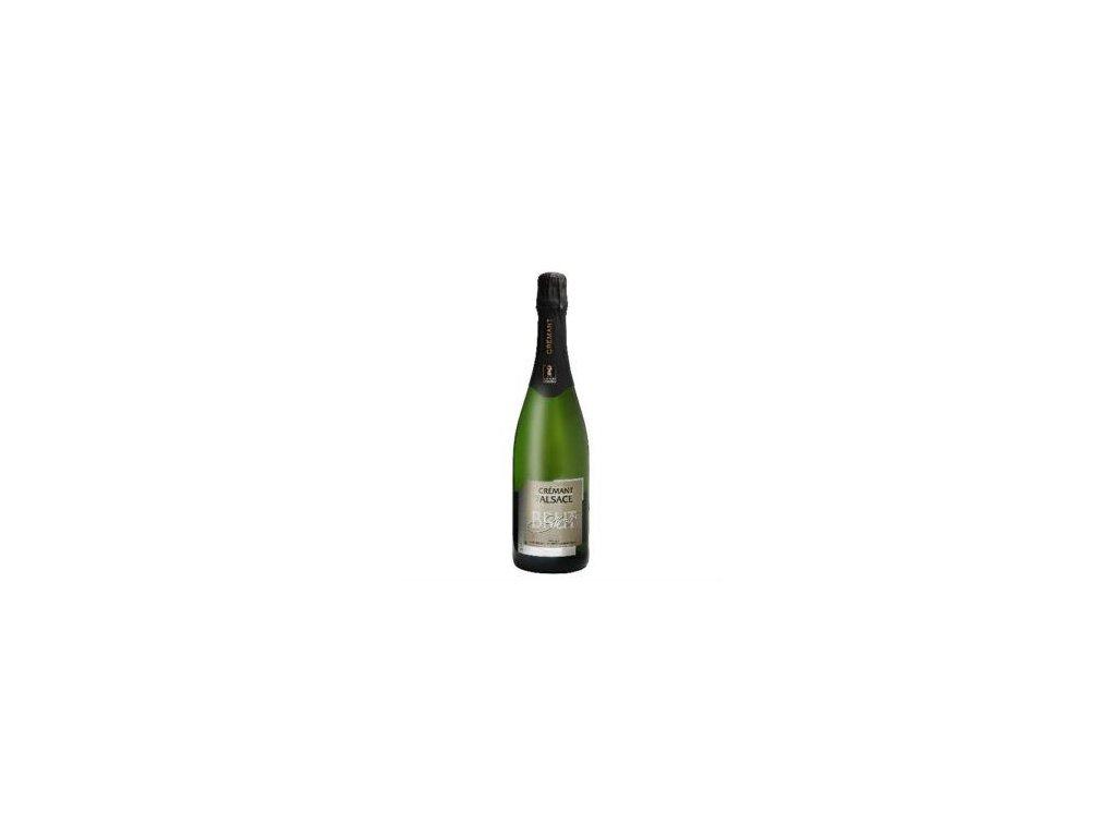 Cremant d Alsace Stintzi 500 x 500 300x300