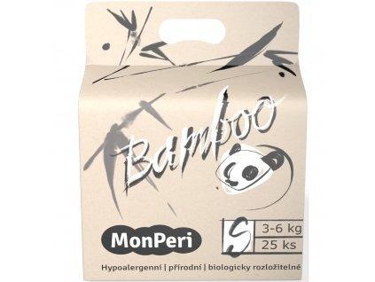 Bamboo S web (1)
