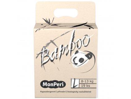 Bamboo L web