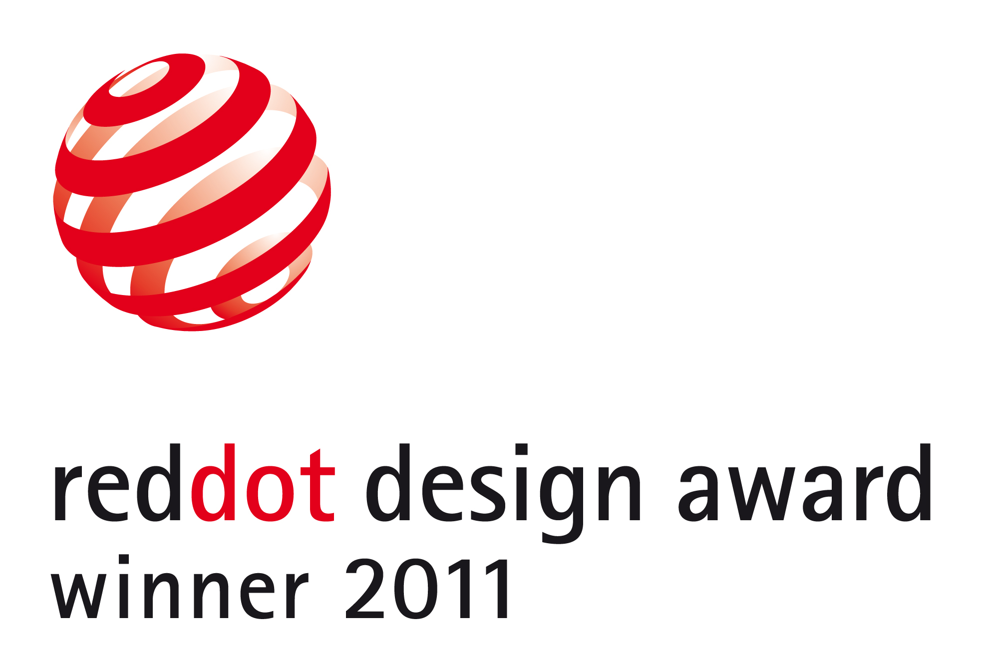 2011-reddot-design-award