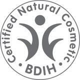 BDIH_logo1_compact