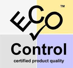 EcoControl-logo_medium