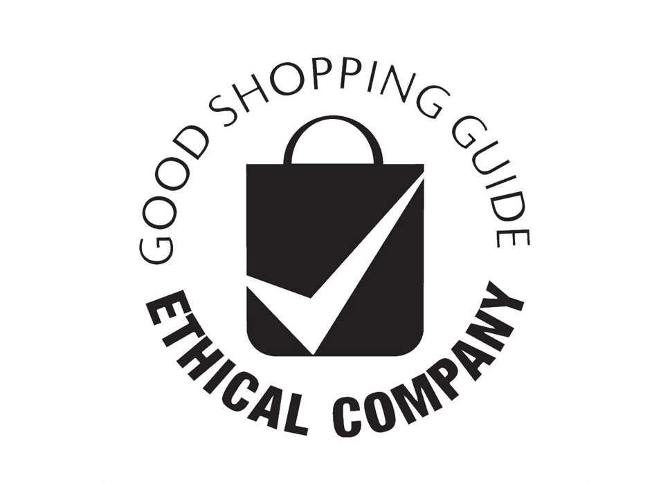 Ethical-Company-Logo