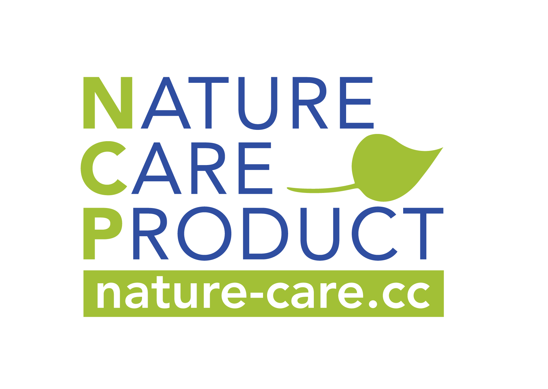 NCP-Nature-Care-Product