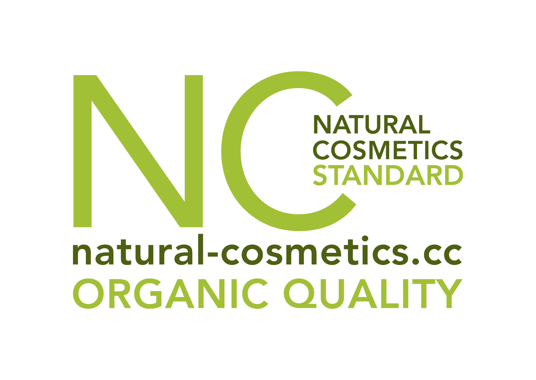 NCS-Natural-Cosmetics