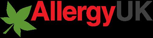 UK-Allergy-logo