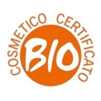 bio-cosmetico-certificato
