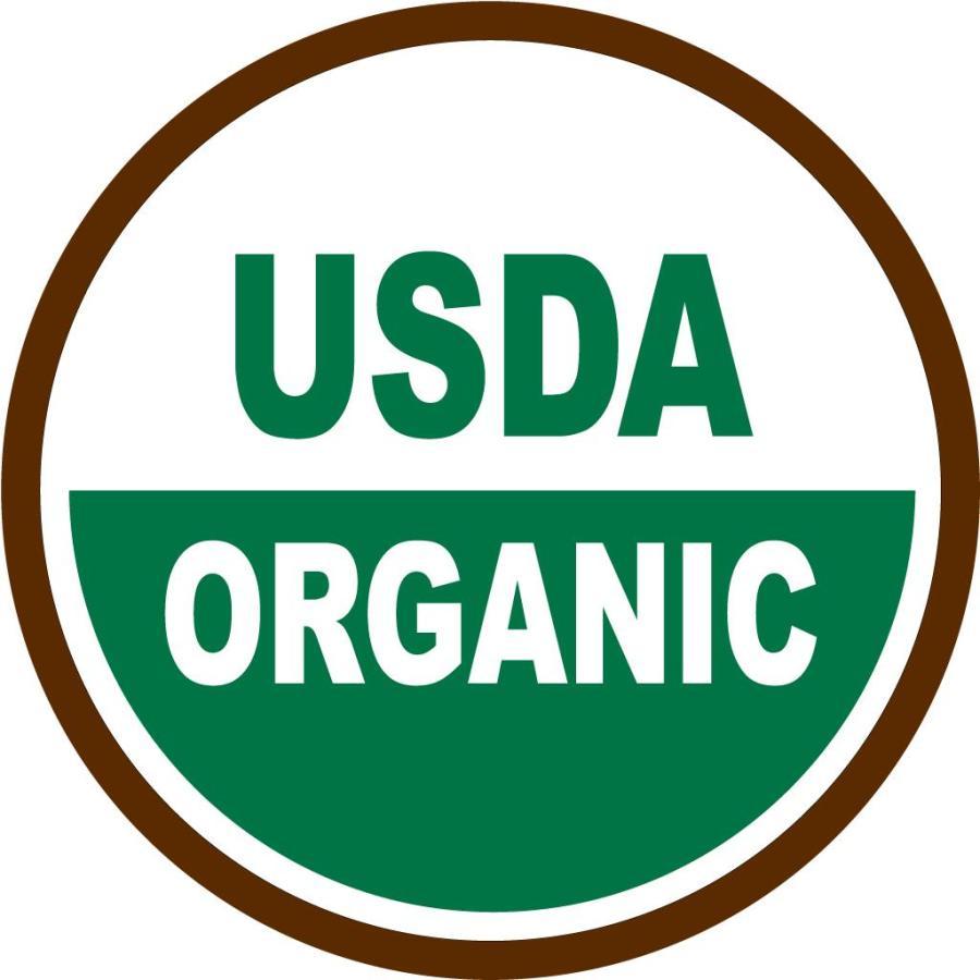 certifikat-usda_organic-1