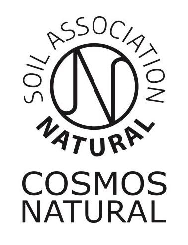 cosmos-natural