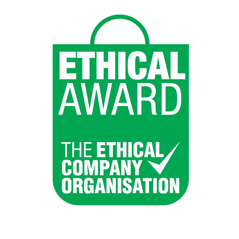 eco-award-logo