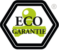 logo_ecogarantie