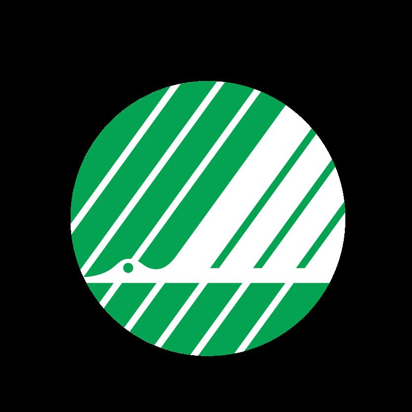 nordic-ecolabel-logo