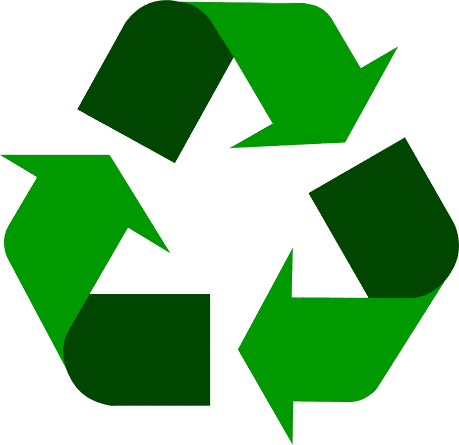recycle-logo-png-clip-art
