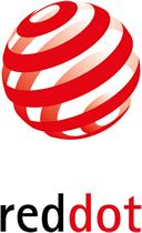 red-dot-logo