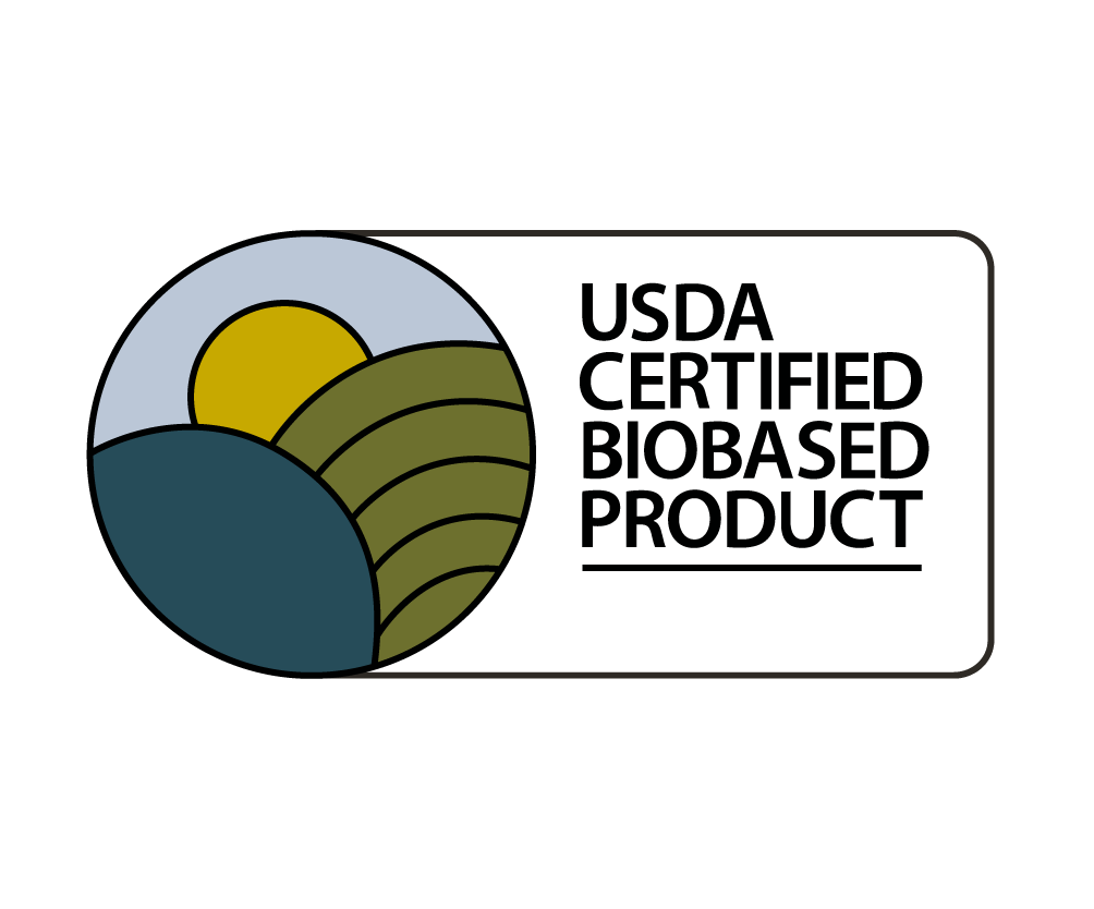 usda-biobased-logo