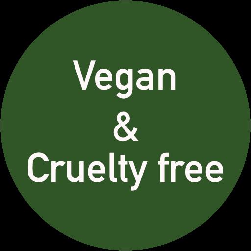 vegan_crueltyfree_logo