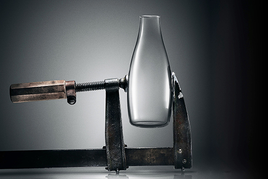retap_bottle_warranty