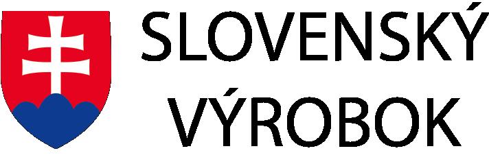 slovenska-vyroba